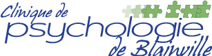 Clinique de psychologie de Blainville